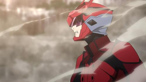 Samurai Flamenco!!!!!! This one is super great Hunter x hunter is really great too but fricken long Red Line is a great action racing movie Then theres the oldies like trigun(aw man so good), eva and all that 破烂, 垃圾 which are super good too... I hope theres at least one 日本动漫 of these 你 havn't seen yet so this 列表 can be helpful. ^^'' But samurai flamenco man(yeeeeeee).
