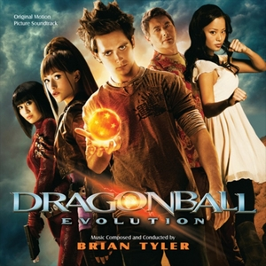 I have not seen many live action series that originated from an Anime. But I have seen Dragon Ball Evolution the movie.