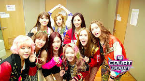 my bias senarai 1. yoona 2. taeyeon 3. seohyun 4. tiffany 5. yuri 6. jessica ( i always think snsd is nine not eight ) 7. sooyoong 8. hyeyeon 9. sunny