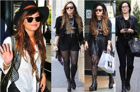 hope u'll like these pics http://www3.pictures.stylebistro.com/gi/Demi+Lovato+Outerwear+Denim+Jacket+khl_IftaOXTl.jpg http://i.dailymail.co.uk/i/pix/2013/07/01/article-2352703-1A9AC1EF000005DC-970_634x952.jpg http://cdn.buzznet.com/assets/imgx/2/0/9/7/8/7/8/7/large-20978787.jpg