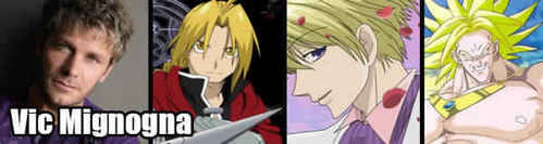 English Also: Nagato Obito Fuen Zero And his brother. Few others I don't feel like naming.