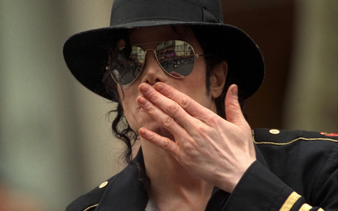 """I know exactly how it feels. I'm in the same situation. My family can't stand him, they don't understand my love for him and consider me obsessed. They can't get how can I have such a huge admiration for Michael.. when they don't want to hear of see him. Of course I don't talk about my love for him with them.. because I can't stand hearing insults about my angel. It hurts so bad when I hear someone saying mean words about him, making fun of him.. :( And how can I pretend understanding from such blind people? They don't know what means the word """"fan"""", how it is to love someone so much without knowing him personally, to change your life and inspire u forever...and I think they are in a saddest situation for being so blind and ignorant than myself for not being able to tell them. My seconde family are the MJ Fans. With u all I can share my love, my feelings, my emotions without being judged. It's a true miracle how Michael always bring us together through our love for him."""