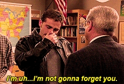 Rider Strong in tears :( http://25.media.tumblr.com/tumblr_m6giw1ZGvQ1r7p4d1o4_250.gif
