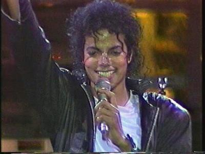 The halik wasn't in Hapon but at the Madison Square Garden in New York.:) From Hapon 1987 on stage.. I pag-ibig so much his Billie Jean performance, his moves on Shake your body, his smile at the end of Bad!! He's truly truly awesome!!!! All the ipakita is awesome ♥