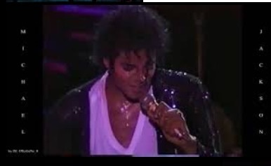 I believe that Shake Your Body (Down To The Ground) was in Yokahoma and Osaka? They were my favourite performances in my opinion. But I pag-ibig all the Bad tour :3