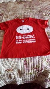 Baymax :D
