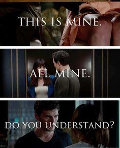 yes,Mr.Grey,I understand<3