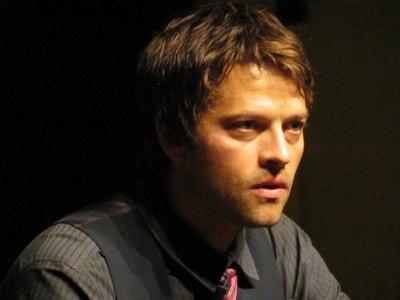 stunning Misha babe