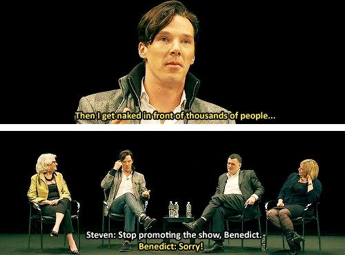 Benedict XD