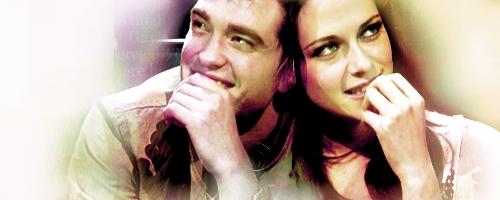 I 사랑 these 2 FOREVER!!!!!!!!!!!<3