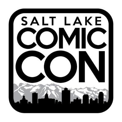 Well, we have Salt Lake Comic Con and FanXperience every year!