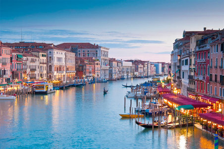there are so many,but #1 on my places to travel to is Italy