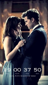 a countdown to the release of 50 SOG<3