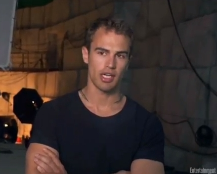 my babe Theo has sexy,broad shoulders<3