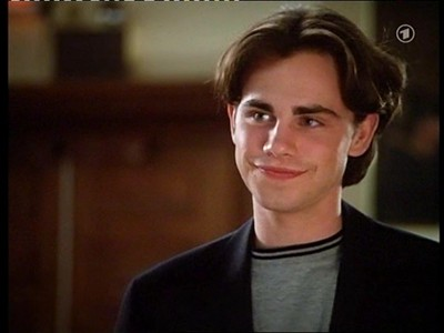 Rider Strong :)