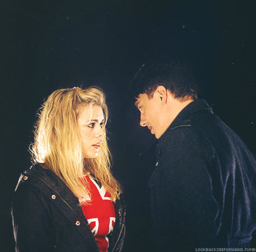 Rose and Jack<33