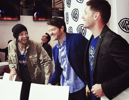 Misha is the smallest
