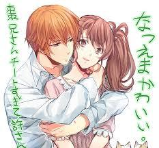 I don't know, here's a Rawak Brothers' Conflict pic: