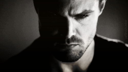 Stephen Amell has been in 30 tv/film shows.
