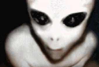 If you've ever thought about aliens this site has a lot of info on them as well as up to rendez-vous amoureux, date news on UFOs visiting us and abducting people. It's fun either way really. http://alien-ufo-research.com