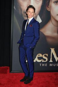 Eddie in a blue suit<3
