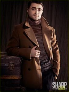 Dan Radcliffe<3