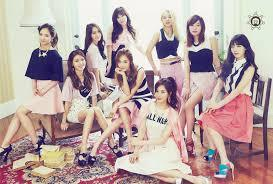 SNSD!! I love them.. <3