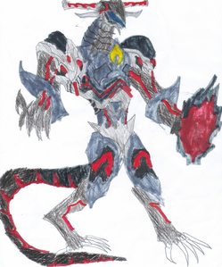Well here's the names of some ideas for your main three, hope they can help: Dragons: Hydrerious Maelstrom Hydro-Stryde Hydrax Chryselis Saphira Bifrost Crystal Rider: James Daniel Adrian Zane Villain Dragon: Dracul Pythios (Picture) Alveron Diavalt Drogon Azuron
