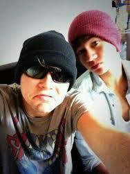 BEANIE BROTHERS
