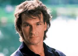 R.I.P. Patrick Swazye wewe were a great actor