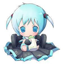 Yes I am home. It will be time for hapunan soon. Sorry but I am musically challenged. I pag-ibig listening to it tho. I pag-ibig mixed nuts. I dont use either one. I have no problem with them. Sometimes or until I have time to fix them. Baby Miku