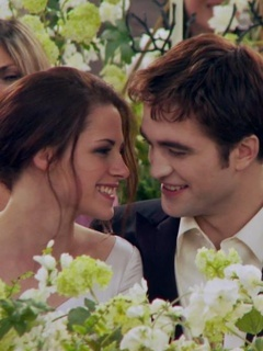 their smiles light up my heart<3