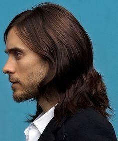 """Jared""""Jesus""""Leto<3"""