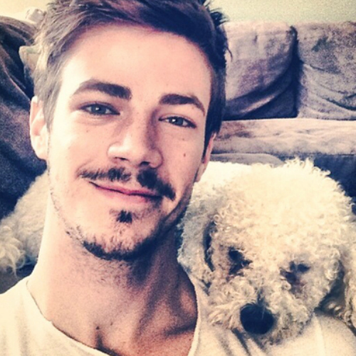 WOW grant gustin