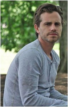 Rider Strong from bmw :)