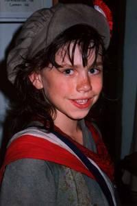 Young cutie Rider <33333