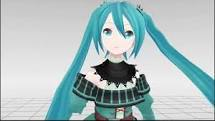 Shadowlover3000 I know what bạn mean I am having the same problem with that Yu-Gi-Oh video game 🎮. Best thing to do is look it up on YouTube. That's what I am doing. I hope this helps bạn out a little bit. Please think nothing of the picture of Hatsune Miku if your not a fan. But I just tình yêu Hatsune Miku in her Avant-Garde dress from Hatsune Miku Project Diva F 2nd video game 🎮. I own alot of Hatsune Miku video games,posters,T-Shirts,cards 🃏 and more.