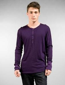 Colton in purple<3
