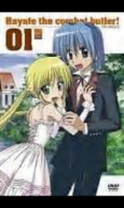 You can watch Hayate the Combat Butler Episodes in English dubbed on YouTube https://m.youtube.com/results?q=hayate%20the%20combat%20butler%20season%201%20episode%201&sm=1