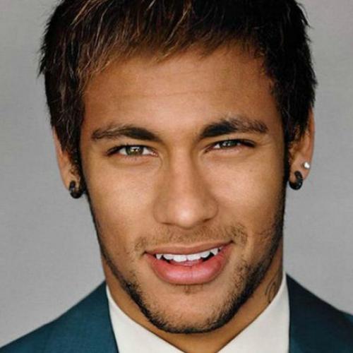 Neymar<3