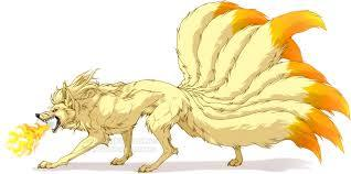 Любовь sasuke from naruto. Любовь him so much!!!!!!!!!!!!!!!!!!!!!!!!!!!!!!!!!!!!!!!!!!!!!!!!!!!!!!! not going to forget ninetails. sorry ninetails