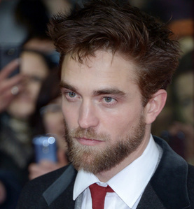 my fuzzy wuzzy bearded babe<3