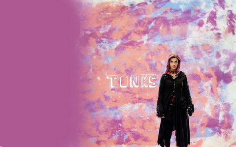 another Tonks Hintergrund [i have 4]
