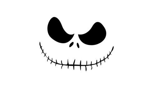 My favoriete is Jack Skellington. I searched Jack and got this.