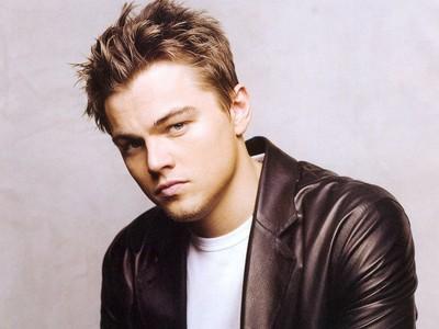 I would 사랑 to meet Leo<3