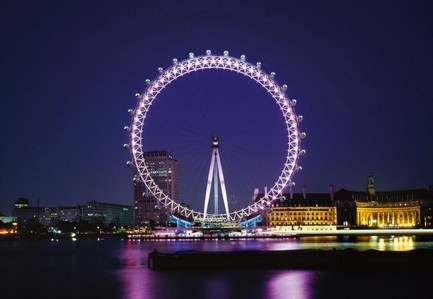sometimes,I do I bite my fingernails no dislike...because I'm not a smoker I think so yes stay quiet if it's looks appealing,then yes butt no ~~~~~~~ Londres Eye at night (never been there,but would l'amour to travel to London)