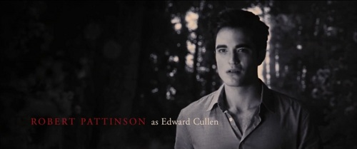 my sexy Robert as my fave vampire,Edward Cullen from the Twilight movies<3