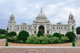 the one and only INDIA! This is the picture of VICTORIA MEMORIAL which is situated in my city KOLKATA ( THE CITY OF JOY) and is one of the SEVEN WONDERS OF THE WORLD