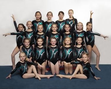 Where does Annie take gymnastics? - Bratayley Answers - Fanpop