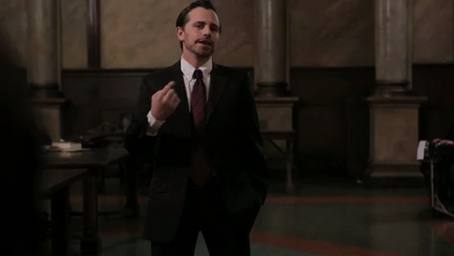 Rider as a hooker lawyer grabbing his balls XD http://www..buzzfeed.com/whitneyjefferson/rider-strong-re-emerges-as-star-of-hooker-lawyer#.wyzmlX8M9V